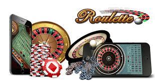 Cara bermain roulette untuk pemula